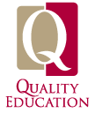 new Quality education