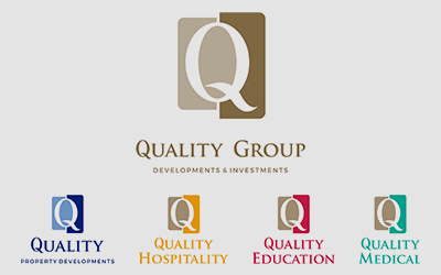 Quality Group has established an Advisory Board