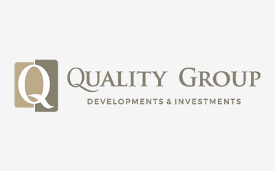 Quality Group - Recent Announcements